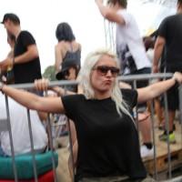 20-08-2016_ECHELON-2016_Bad-Aibling_Festival-Poeppel_0442