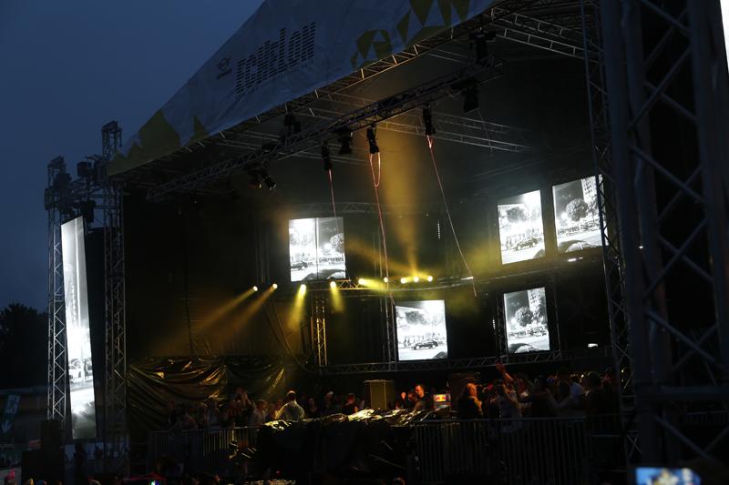 20-08-2016_ECHELON-2016_Bad-Aibling_Festival-Poeppel_0606
