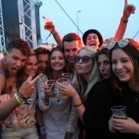 20-08-2016_ECHELON-2016_Bad-Aibling_Festival-Poeppel_0614