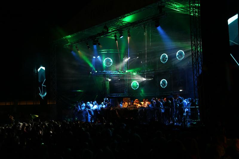 20-08-2016_ECHELON-2016_Bad-Aibling_Festival-Poeppel_0749
