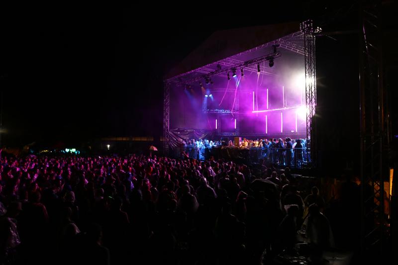 20-08-2016_ECHELON-2016_Bad-Aibling_Festival-Poeppel_0768