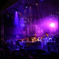 20-08-2016_ECHELON-2016_Bad-Aibling_Festival-Poeppel_0828