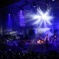 20-08-2016_ECHELON-2016_Bad-Aibling_Festival-Poeppel_0840