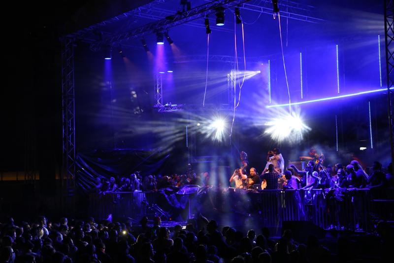 20-08-2016_ECHELON-2016_Bad-Aibling_Festival-Poeppel_0842