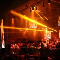 20-08-2016_ECHELON-2016_Bad-Aibling_Festival-Poeppel_0875
