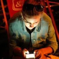 20-08-2016_ECHELON-2016_Bad-Aibling_Festival-Poeppel_0885