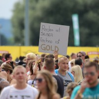 20-08-2016_ECHELON-2016_Bad-Aibling_Festival-Poeppel_0951