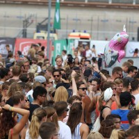 20-08-2016_ECHELON-2016_Bad-Aibling_Festival-Poeppel_0956
