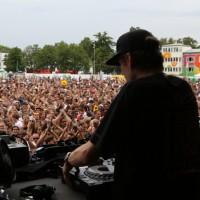 20-08-2016_ECHELON-2016_Bad-Aibling_Festival-Poeppel_1067