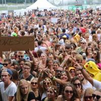 20-08-2016_ECHELON-2016_Bad-Aibling_Festival-Poeppel_1076
