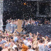 20-08-2016_ECHELON-2016_Bad-Aibling_Festival-Poeppel_1082