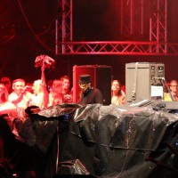 20-08-2016_ECHELON-2016_Bad-Aibling_Festival-Poeppel_1280