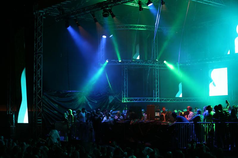 20-08-2016_ECHELON-2016_Bad-Aibling_Festival-Poeppel_1293