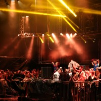 20-08-2016_ECHELON-2016_Bad-Aibling_Festival-Poeppel_1436