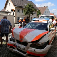 30-08-3016_BY_Unterallgaeu_Heimertingen_B300_MHD_Unfall_ELRD_Hausmauer_Feuerwenr_Poeppel_0010