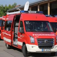 02-09-2016_BY_Unterallgaeu_Legau_Industriebrand_Feuerwehr_Absauganlage_Polizei_Poeppel_0011