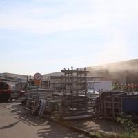 02-09-2016_BY_Unterallgaeu_Legau_Industriebrand_Feuerwehr_Absauganlage_Polizei_Poeppel_0015