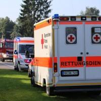 02-09-2016_BY_Unterallgaeu_Legau_Industriebrand_Feuerwehr_Absauganlage_Polizei_Poeppel_0019