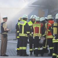 02-09-2016_BY_Unterallgaeu_Legau_Industriebrand_Feuerwehr_Absauganlage_Polizei_Poeppel_0024