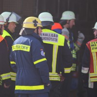 02-09-2016_BY_Unterallgaeu_Legau_Industriebrand_Feuerwehr_Absauganlage_Polizei_Poeppel_0026