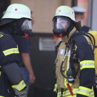 02-09-2016_BY_Unterallgaeu_Legau_Industriebrand_Feuerwehr_Absauganlage_Polizei_Poeppel_0030