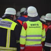 02-09-2016_BY_Unterallgaeu_Legau_Industriebrand_Feuerwehr_Absauganlage_Polizei_Poeppel_0031