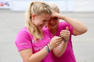 03-10-2016_Muenchen_Craft-Womens-Run_Runners_WomensHealth_Poeppel_0026