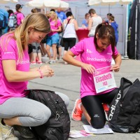 03-10-2016_Muenchen_Craft-Womens-Run_Runners_WomensHealth_Poeppel_0035
