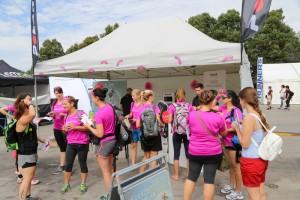 03-10-2016_Muenchen_Craft-Womens-Run_Runners_WomensHealth_Poeppel_0039