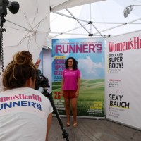 03-10-2016_Muenchen_Craft-Womens-Run_Runners_WomensHealth_Poeppel_0045