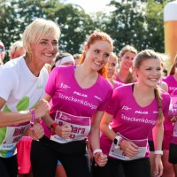03-10-2016_Muenchen_Craft-Womens-Run_Runners_WomensHealth_Poeppel_0155