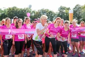 03-10-2016_Muenchen_Craft-Womens-Run_Runners_WomensHealth_Poeppel_0162