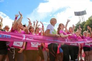 03-10-2016_Muenchen_Craft-Womens-Run_Runners_WomensHealth_Poeppel_0178