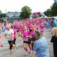 03-10-2016_Muenchen_Craft-Womens-Run_Runners_WomensHealth_Poeppel_0194