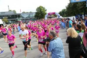 03-10-2016_Muenchen_Craft-Womens-Run_Runners_WomensHealth_Poeppel_0194