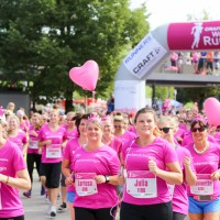 03-10-2016_Muenchen_Craft-Womens-Run_Runners_WomensHealth_Poeppel_0250