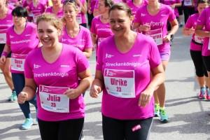 03-10-2016_Muenchen_Craft-Womens-Run_Runners_WomensHealth_Poeppel_0253