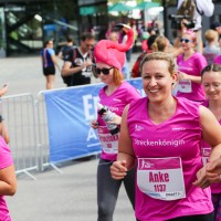 03-10-2016_Muenchen_Craft-Womens-Run_Runners_WomensHealth_Poeppel_0261