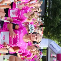 03-10-2016_Muenchen_Craft-Womens-Run_Runners_WomensHealth_Poeppel_0265