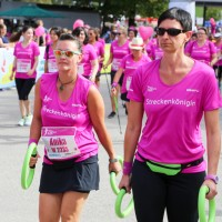 03-10-2016_Muenchen_Craft-Womens-Run_Runners_WomensHealth_Poeppel_0274