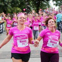 03-10-2016_Muenchen_Craft-Womens-Run_Runners_WomensHealth_Poeppel_0340