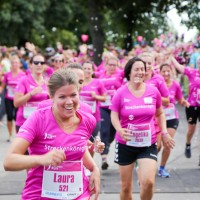 03-10-2016_Muenchen_Craft-Womens-Run_Runners_WomensHealth_Poeppel_0341