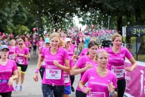 03-10-2016_Muenchen_Craft-Womens-Run_Runners_WomensHealth_Poeppel_0350