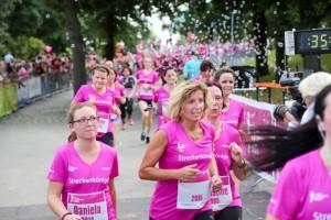 03-10-2016_Muenchen_Craft-Womens-Run_Runners_WomensHealth_Poeppel_0374