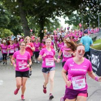 03-10-2016_Muenchen_Craft-Womens-Run_Runners_WomensHealth_Poeppel_0379
