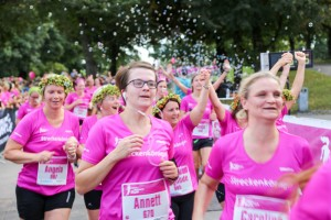03-10-2016_Muenchen_Craft-Womens-Run_Runners_WomensHealth_Poeppel_0408