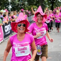 03-10-2016_Muenchen_Craft-Womens-Run_Runners_WomensHealth_Poeppel_0463