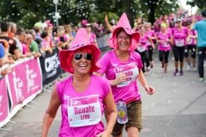 03-10-2016_Muenchen_Craft-Womens-Run_Runners_WomensHealth_Poeppel_0463