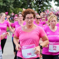 03-10-2016_Muenchen_Craft-Womens-Run_Runners_WomensHealth_Poeppel_0490