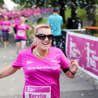 03-10-2016_Muenchen_Craft-Womens-Run_Runners_WomensHealth_Poeppel_0528